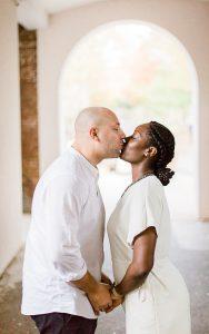 fine art London Wedding Photographer