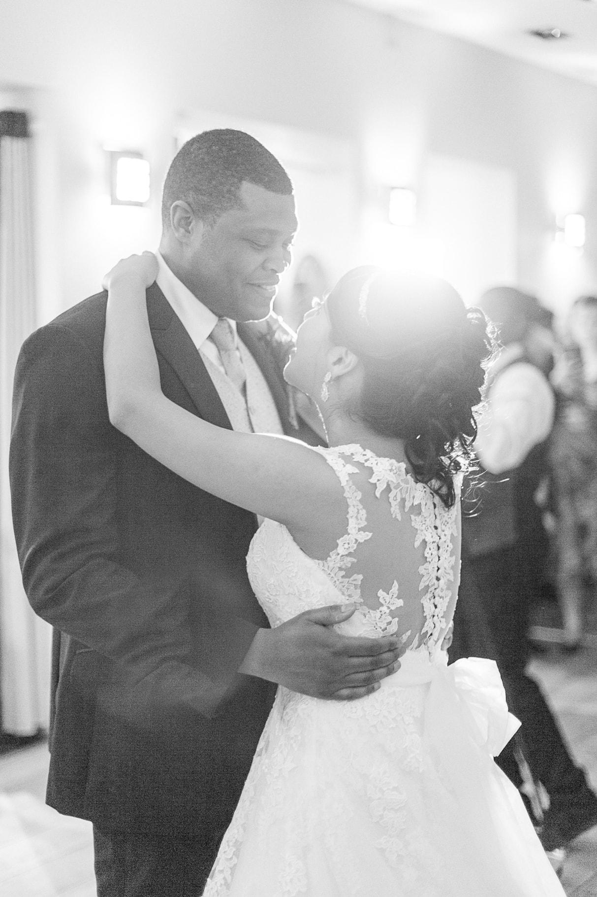 hampton wedding a-23