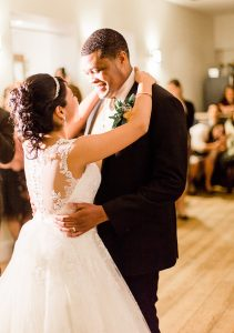 contemporary London wedding photography