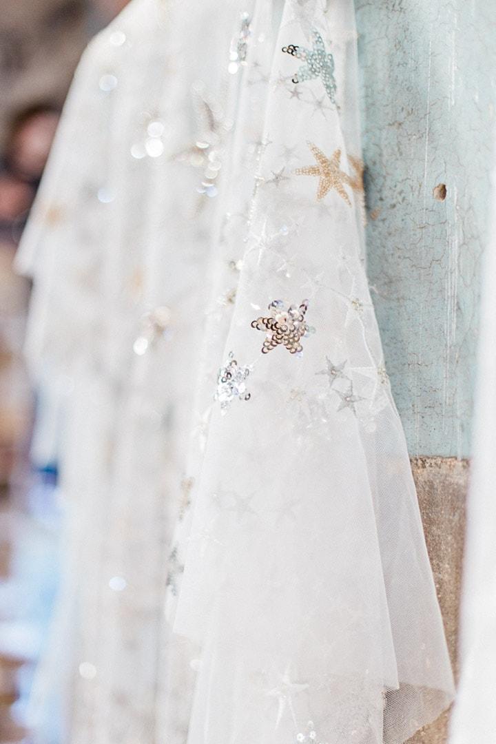Fine Art Wedding Photography The Asylum London -18