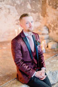 light wedding photographer london