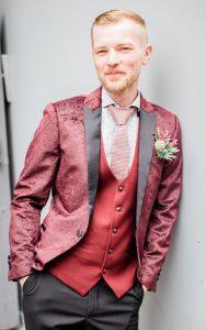 light wedding photography london