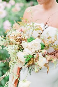 fine art wedding photographer london