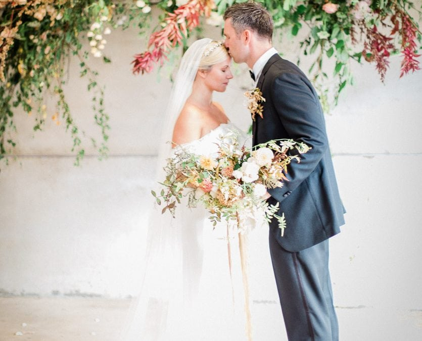 What Is Your Wedding Photography Style