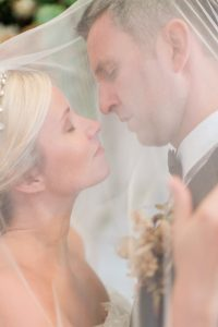 fine art wedding photographer london