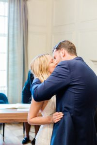 contemporary wedding photographer london
