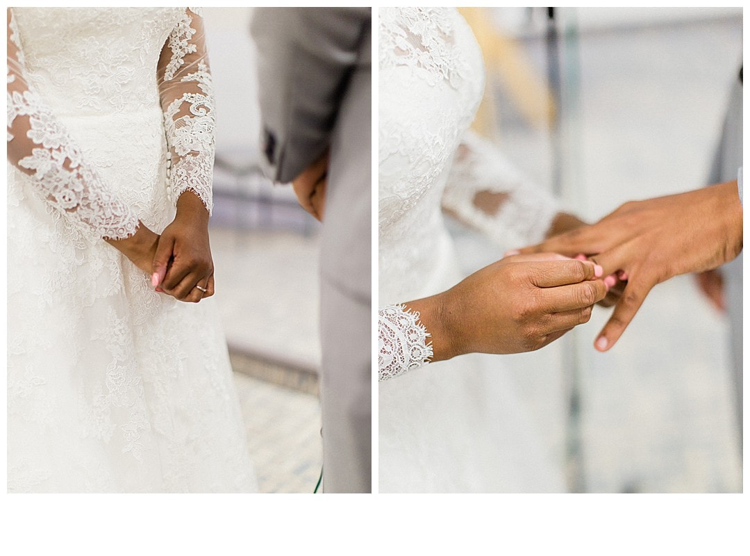 london wedding,modern wedding photographer,natural wedding photography,