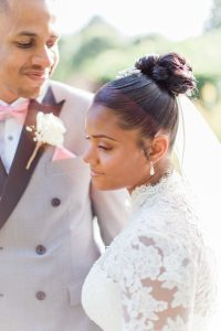London wedding photography london
