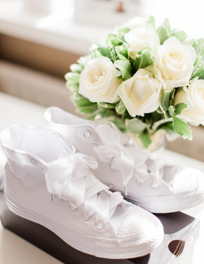 Light & Airy Wedding Photographer London-9