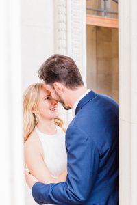 contemporary wedding photography london seyi rochelle photography