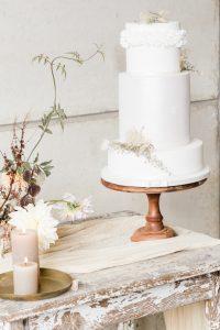 natural wedding photography london seyi rochelle photography