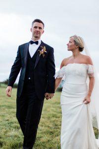 light wedding photographylondon seyi rochelle photography