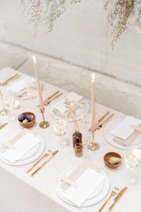 contemporary wedding photographer london seyi rochelle photography