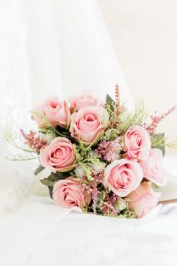 light and airy wedding photographer london seyi rochelle photography