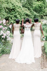 natural wedding photography london seyi rochelle photography