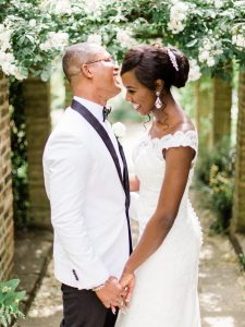 London wedding photographer london seyi rochelle photography