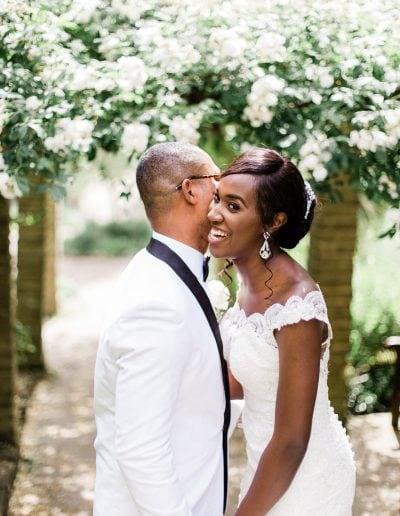 natural wedding photographer london seyirochelle photography-6