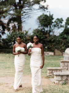 african wedding photography england