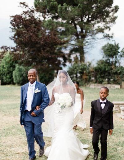 African wedding photographer england-2