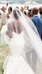 London wedding photographer london