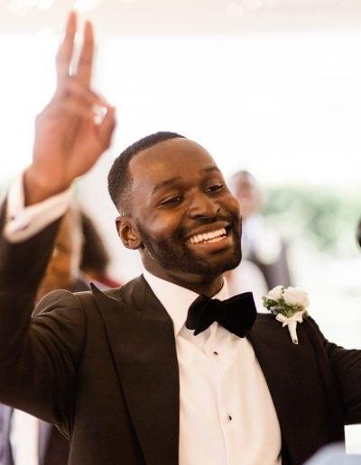 African wedding photographer england-5