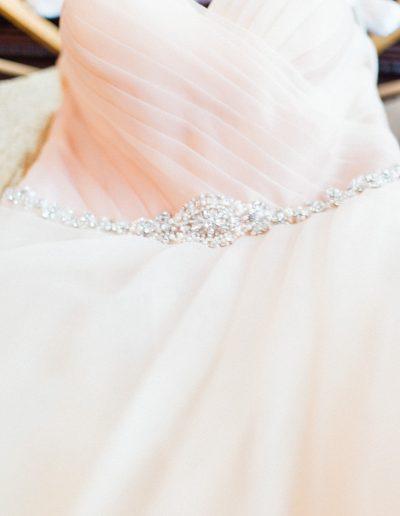Contemporary wedding photographer London seyi rochelle photography seyirochelle photography-10