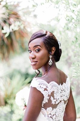 top nigerian wedding photographer London England-15