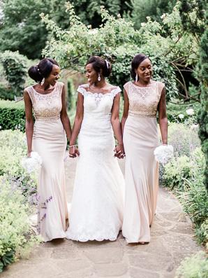 top nigerian wedding photographer London England-16