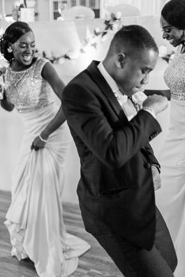 top nigerian wedding photographer London England-19