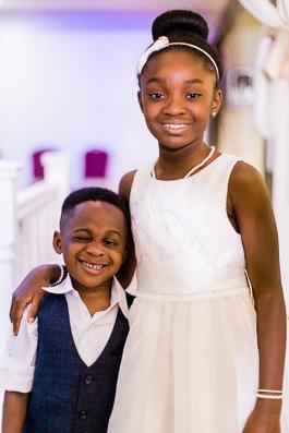 top nigerian wedding photographer London England-22