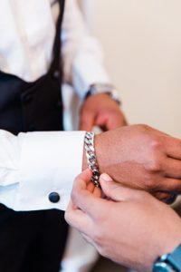 Nigerian wedding photographer UK
