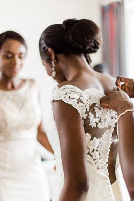 top nigerian wedding photographer London England-7