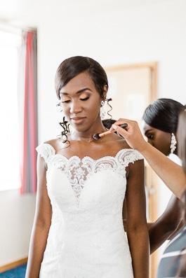 top nigerian wedding photographer London England-8